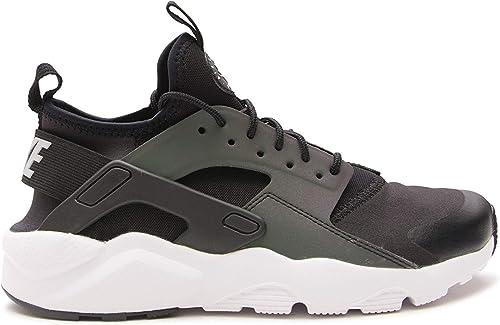 Nike AIR Huarache Run Ultra SE (GS