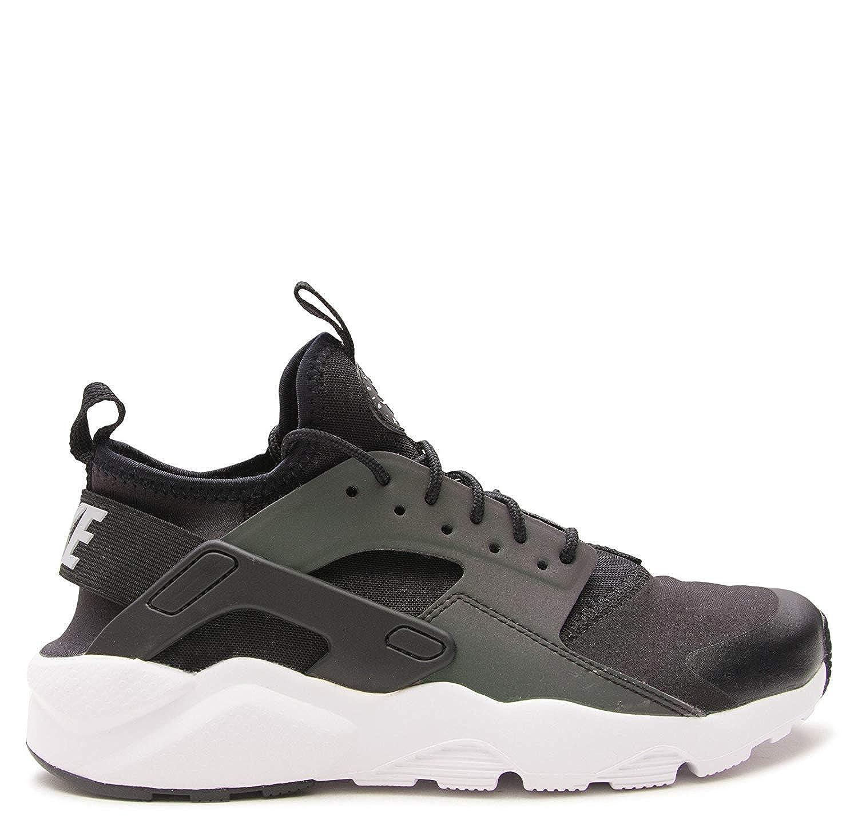 78697d18a9789 NIKE Air Huarache Run Ultra SE (GS) Mens Fashion-Sneakers 942121 ...