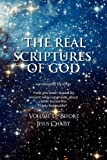 'the Real Scriptures' of God, James Platter, 1477104569