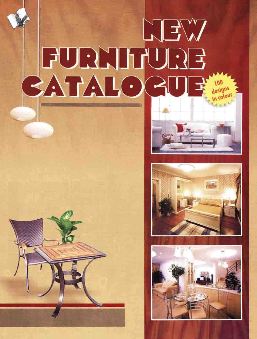 Buy New Furniture Catalogue Latest Furniture Styling for Homes ...