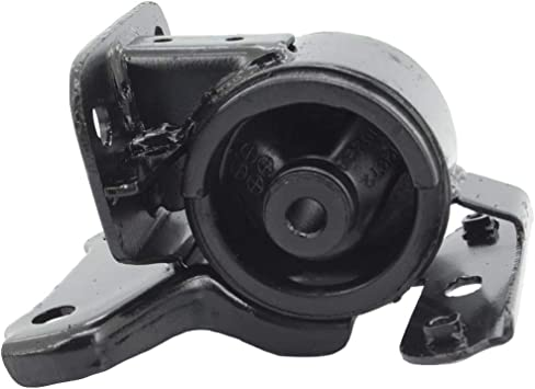 Transmission Mount For Toyota Tacoma 4.0 2.7 3.5