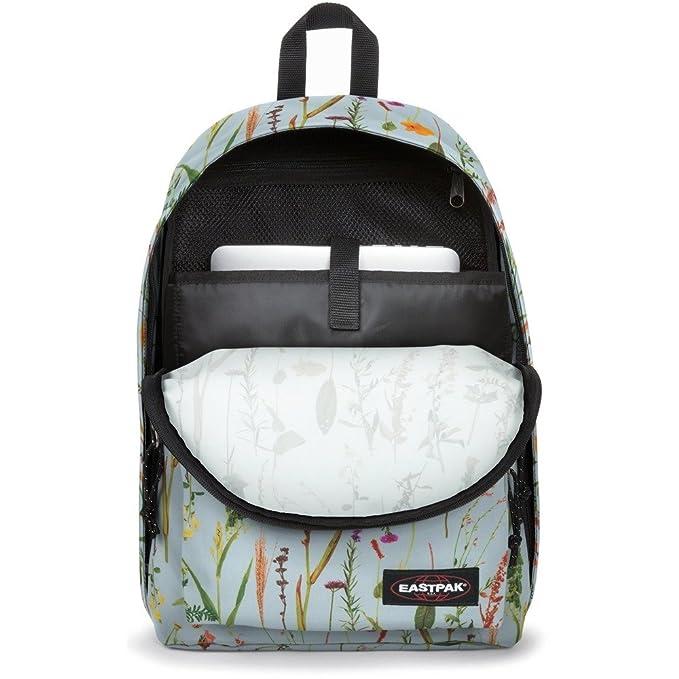 Backpack Eastpak Out Of Office Light Plucked 76R UNjl5Kp