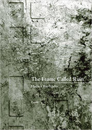 Amazon.com: The Frame Called Ruin (Green Rose Series) (9781936970087 ...