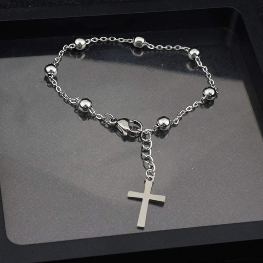 Jewelry & Accessories Bts Bracelet Accessories Natural Stone Metal Letters Kpop Bigbang G-dragon Got7 Fans Boys Infinite Bracelet Cuff Metal Wristband