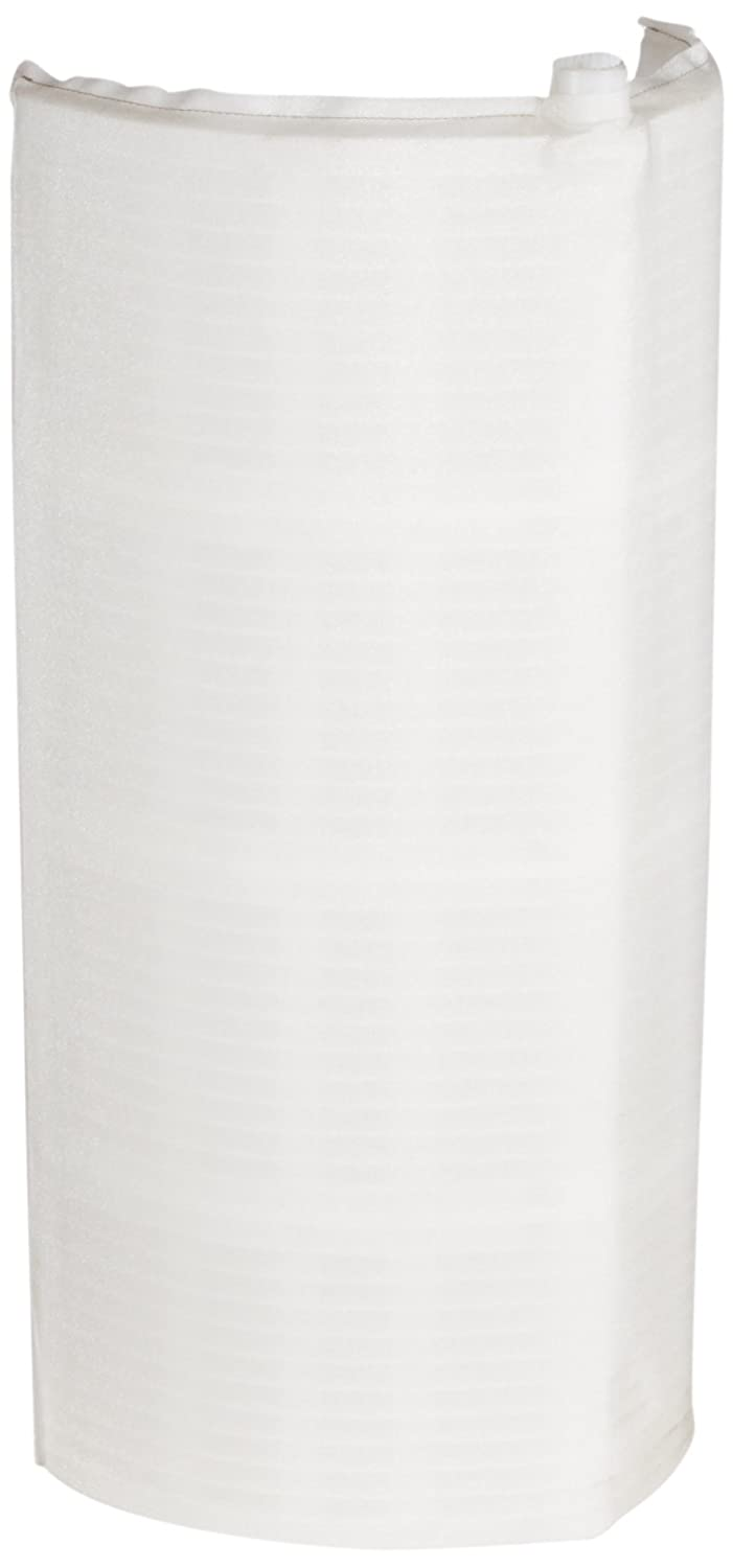 Pentair 59002400 24-Inch Large Full Grid Assembly Replacement 48 Square Feet Pool and Spa D.E. Filter