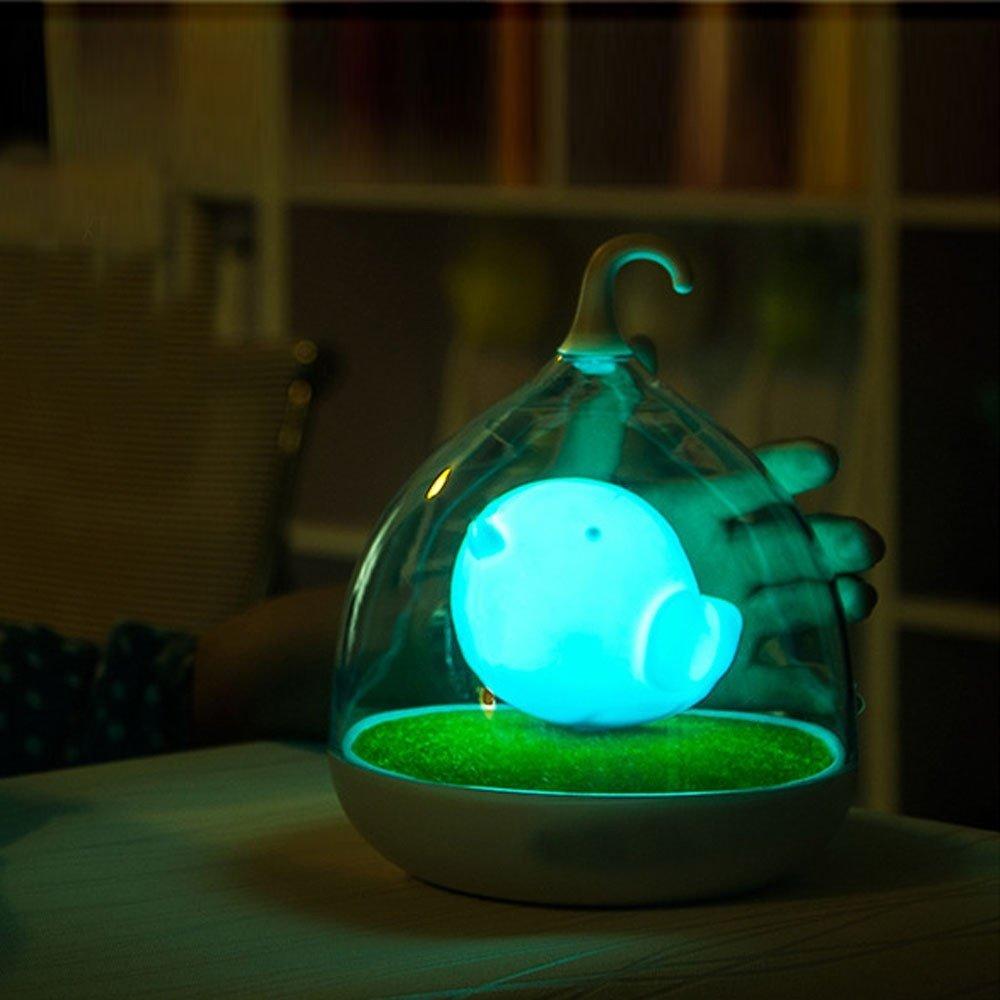 Schlafzimmer Lampe Mit Touch. Pinterest Schlafzimmer