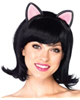 Leg Avenue 2650 Kitty Kat Bob Wig