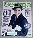 George Magazine - May 1997