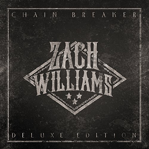 Survivor By Zach Williams On Amazon Music Amazon Com