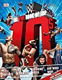 img - for The WWE Book of Top 10s book / textbook / text book