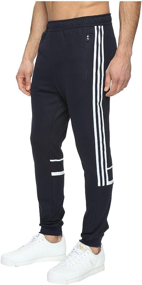 adidas homme vetement pantalon