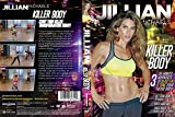 Buy Jillian Michaels Killer Body