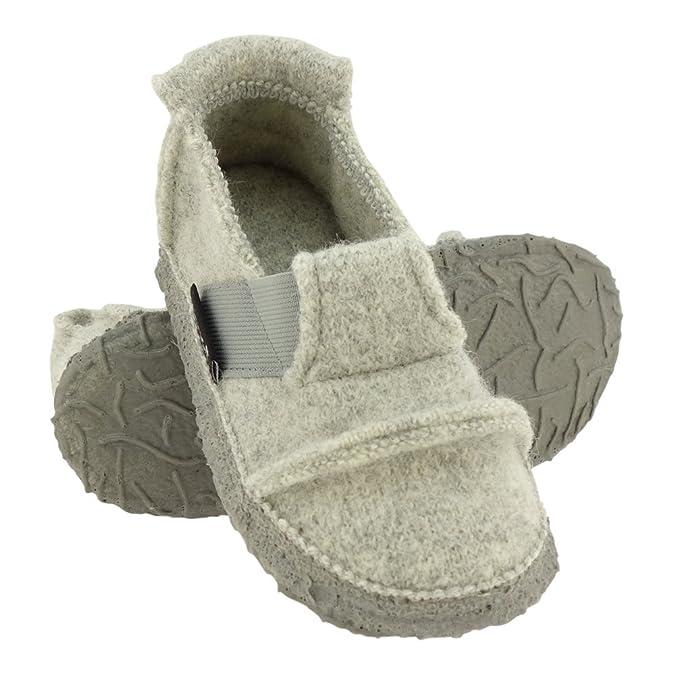 GALLUX - Tolle Hausschuhe Pantoffeln für die ganze Familie - Hüttenschuhe  Herren Damen Kinder  Amazon.de  Schuhe   Handtaschen 41d100b180