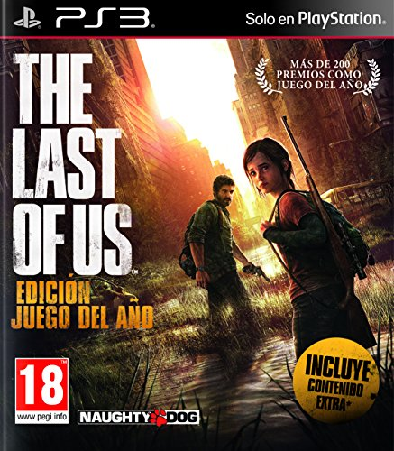 The-Last-of-Us-Remasterizado