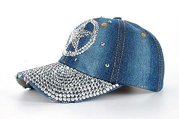 Unexceptionable-Baseball Caps Cap Hopper, Cap Fit Cap NFL Sombrero ...