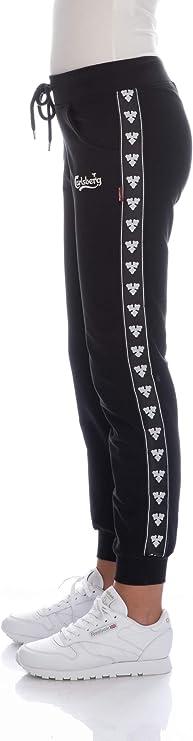 Carlsberg Pantaloni Felpa CBD1010