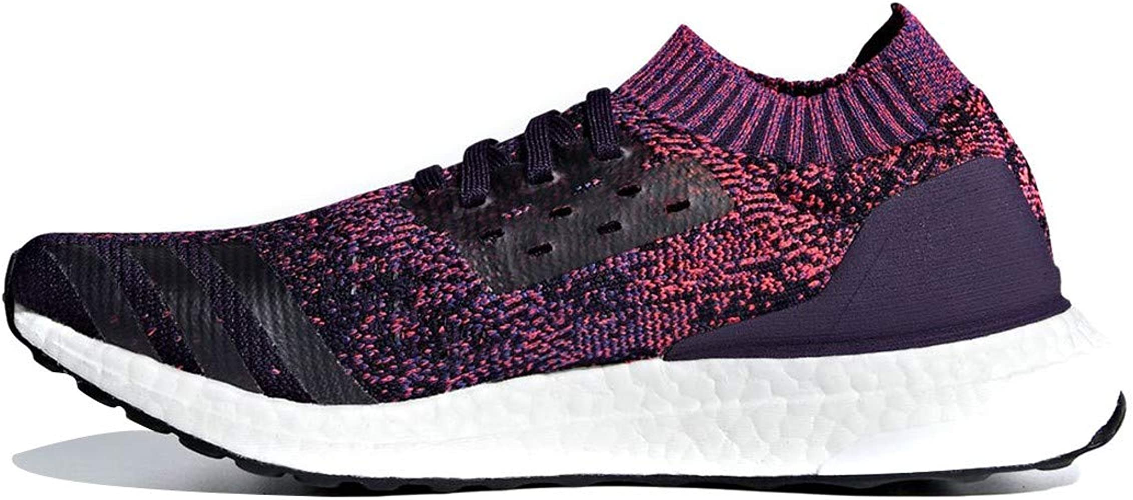 adidas Ultraboost Uncaged Shoes Womens