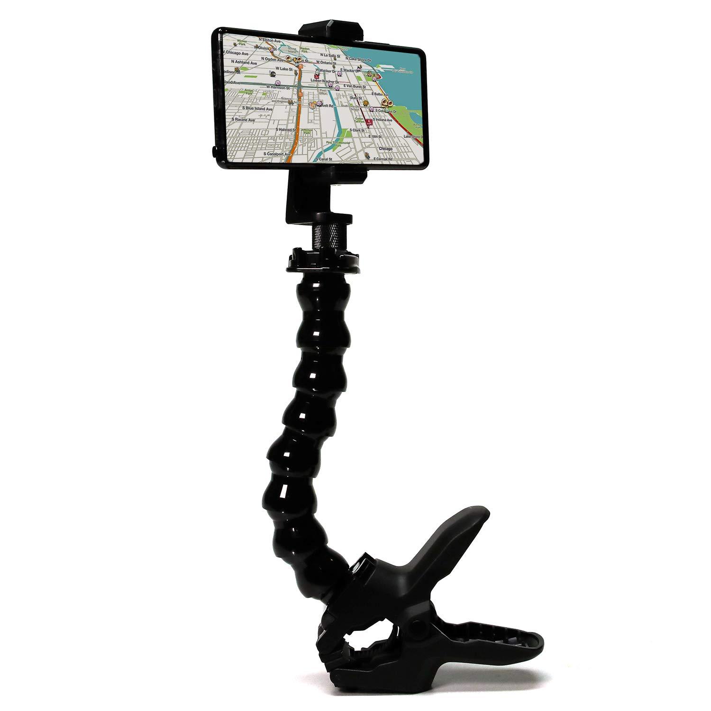 SCOOTY - Soporte Flexible y Ajustable para teléfono móvil ...