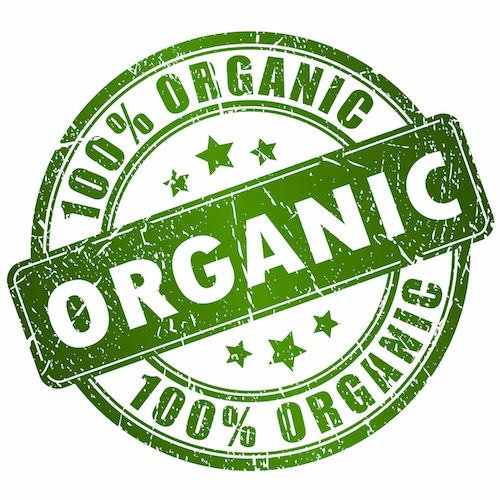photo Wallpaper of Wild Foods-Wild Foods Moringa Leaf Powder, Raw Organic Single Origin Moringa-