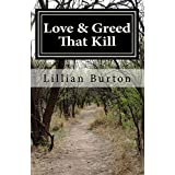 Love & Greed That Kill: How Plant Poisoning Is Covertly Being Portrayed As Voodoo.