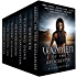 Women of the Apocalypse: Multi-Author Bundle