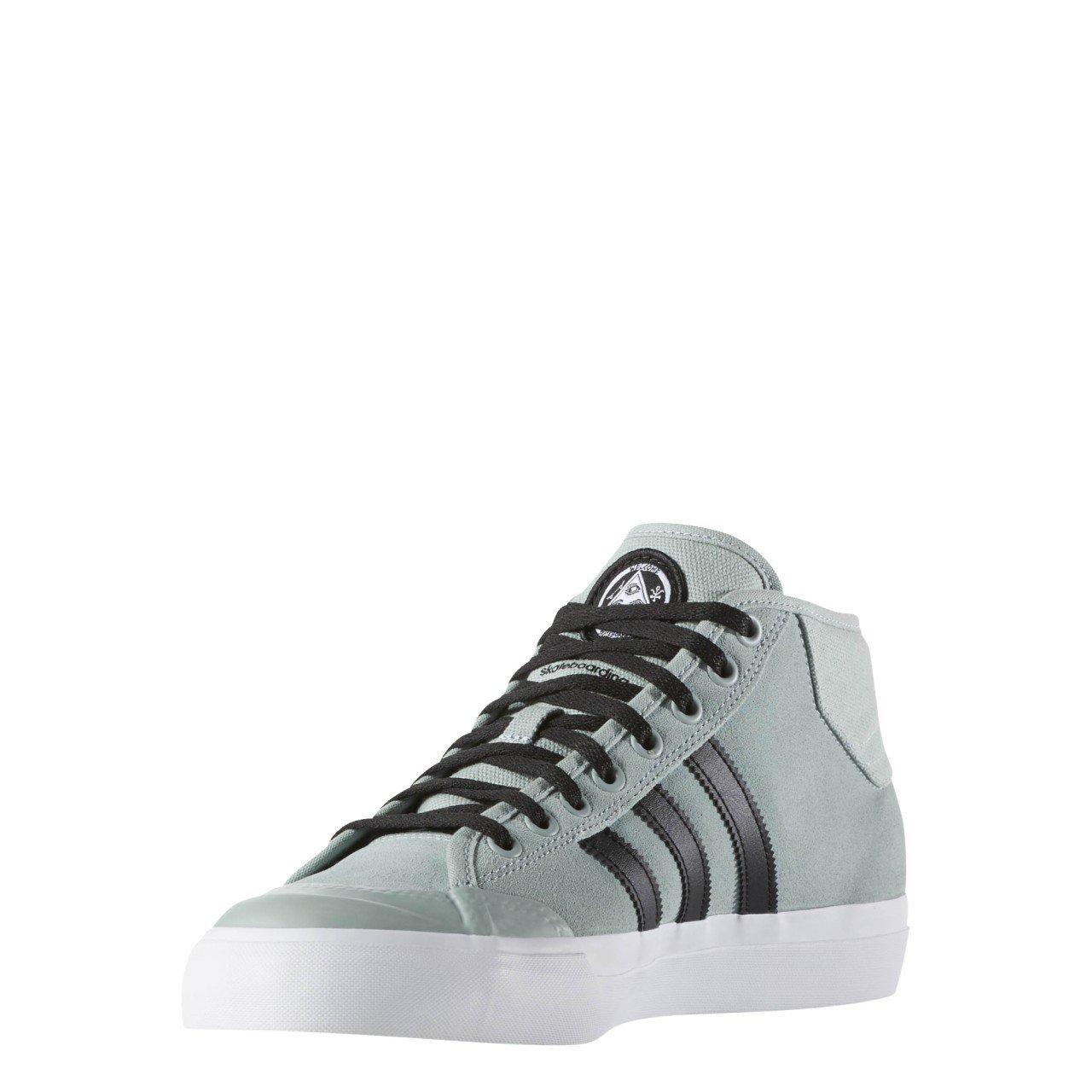 adidas Skateboarding x Welcome Jersey | White | Jerseys