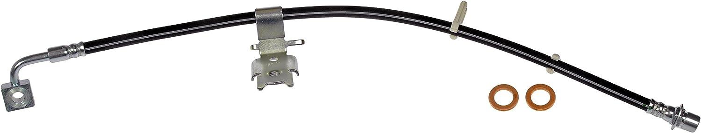 DORMAN H622019 Hydraulic Brake Hose