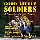Good Little Soldiers Audio Book