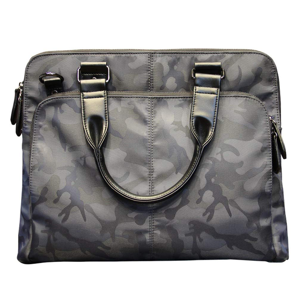 Lianaic Laptoptasche Wasserdichte Geschäft 12 13 14 Zoll Laptop Laptop Tasche Männer Und Frauen Aktenkoffer Schulter Messenger Bag