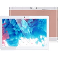 Qimaoo Tablet 10 inch 4G Android Tablet PC Octa-Core 2G RAM + 32G ROM HD 1200*1920 1,45 GHz CPU Bluetooth 4.0 WiFi GPS…