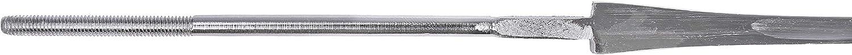 RAYJOY Rustproof Electric Sabre Blade S2000# 5