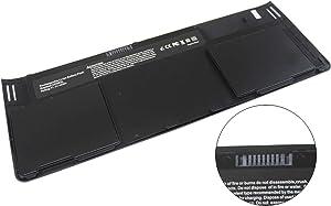 Easy&Fine 11.1V 44WH OD06XL Battery for HP Elitebook Revolve 810 G1 G3 Series Tablet 698943-001 698750-171 HSTNN-IB4F HSTNN-W91C H6L25AA H6L25UT