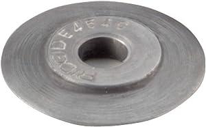 Ridgid 33190 Tubing Cutter Replacement Wheel