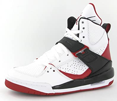 scarpe nike jordan flight 45 high