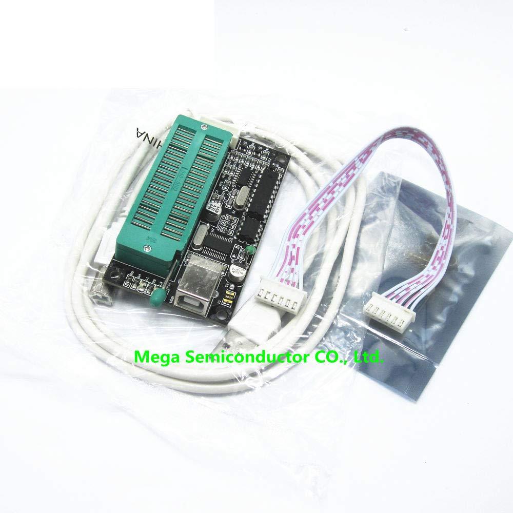 Pic - K150 ICSP Programmer (HCDVBD0002) - forum.hobbycomponents.com   1000x1000