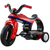 Amazon Com New Bike Kids Disney Minnie Mouse Safe Start 3 Wheel