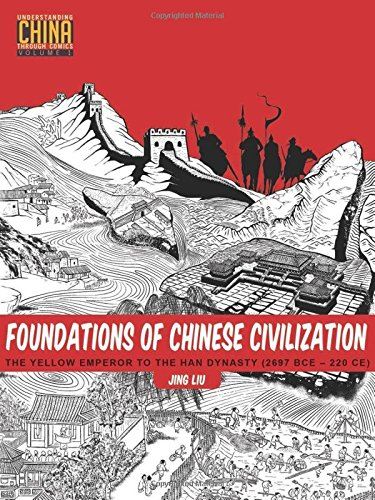 foundations-of-chinese-civilization-the-yellow-emperor-to-the-han-dynasty-2697-bce-220-ce-understand