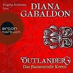 Das flammende Kreuz (Outlander 5) | Diana Gabaldon