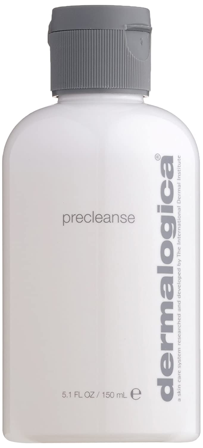 Dermalogica Precleanse 5.1oz 101602-R BeautyExpert Cosmetics Cosmetics and Fragrances