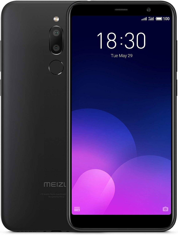Meizu M6T 5.7