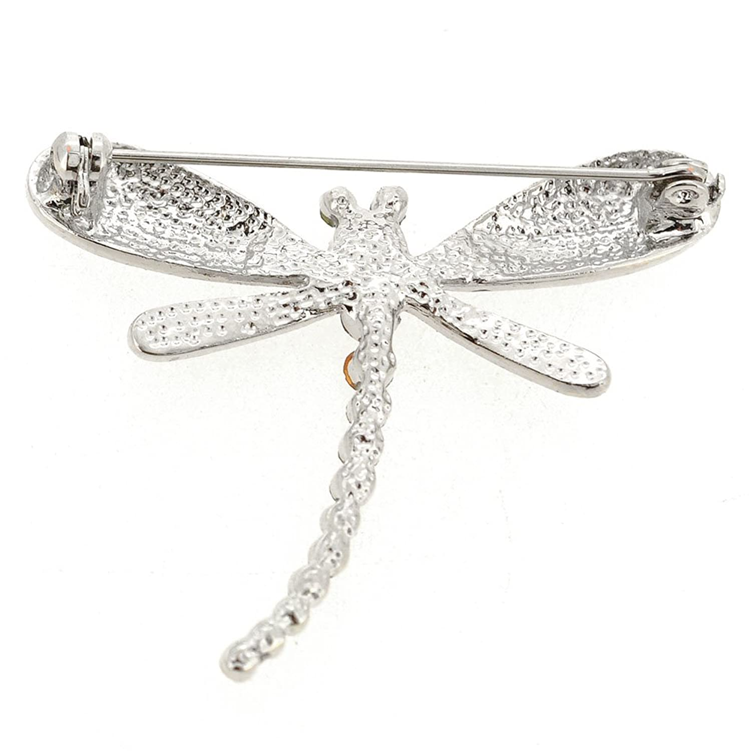 prestigio butterfly brooch jewelry brooches website official farfalla buccellati en spilla