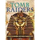Trailblazers: Tomb Raiders