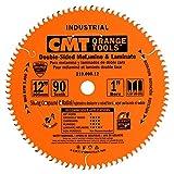 CMT 219.090.12 Industrial Sliding Compound Miter