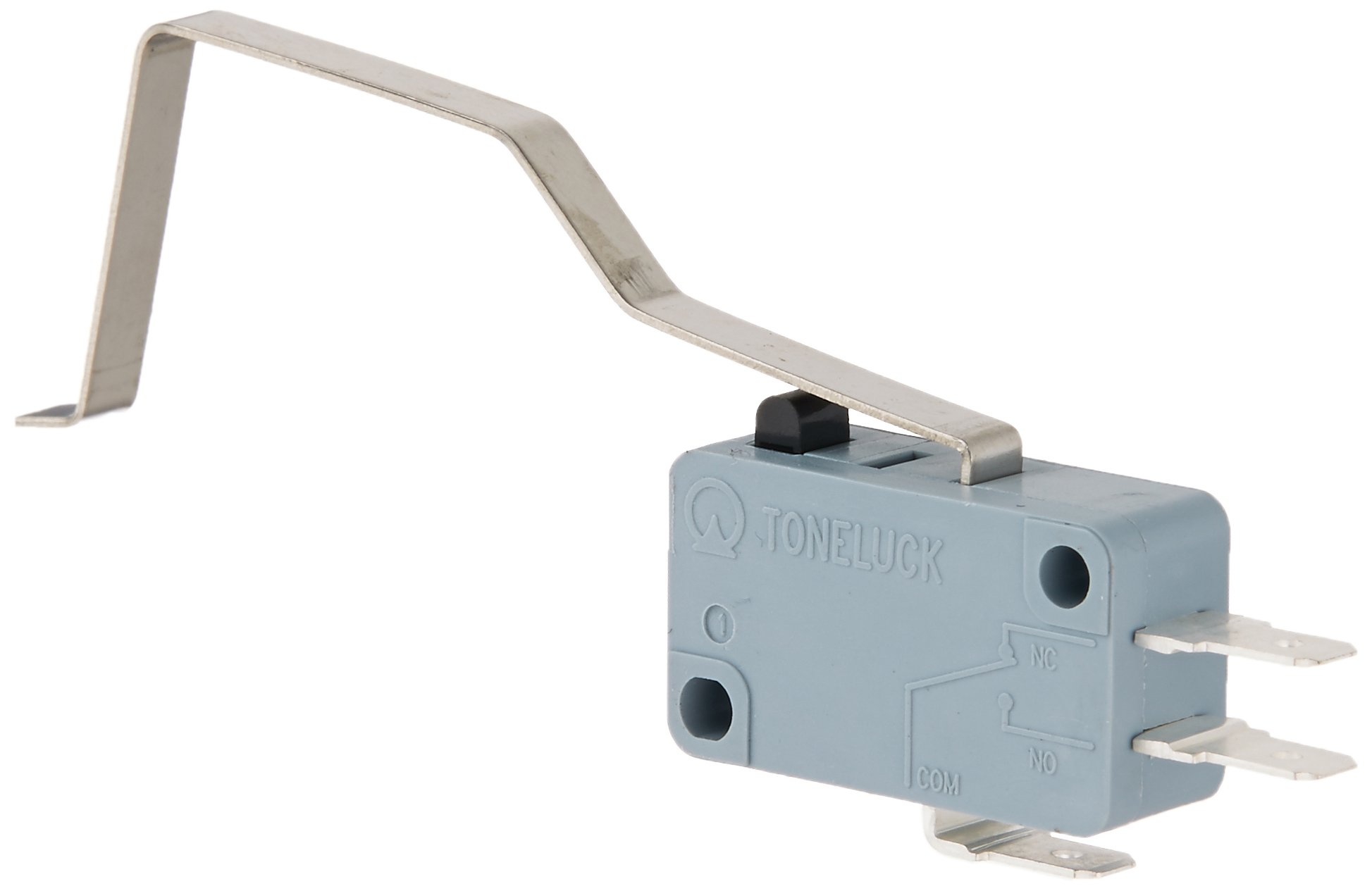 General Electric WC21X10004 Trash Compactor Directional Switch
