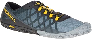 Merrell Vapor Glove 3 Trail Runner