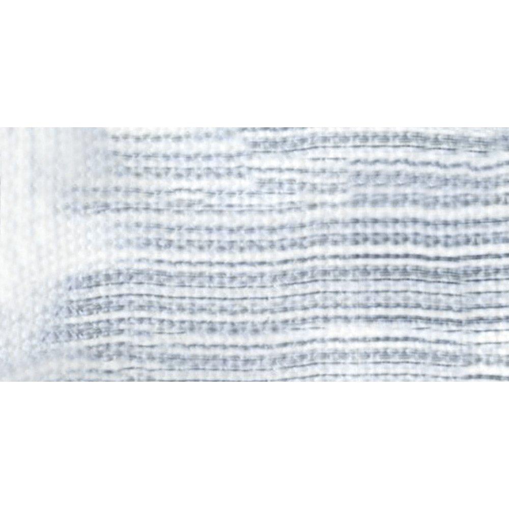 al precio mas bajo blanco zinc oroen pesado cuerpo acrílico pintura 128 128 128 oz pail  mejor moda