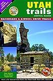 Search : Utah Trails Central Region