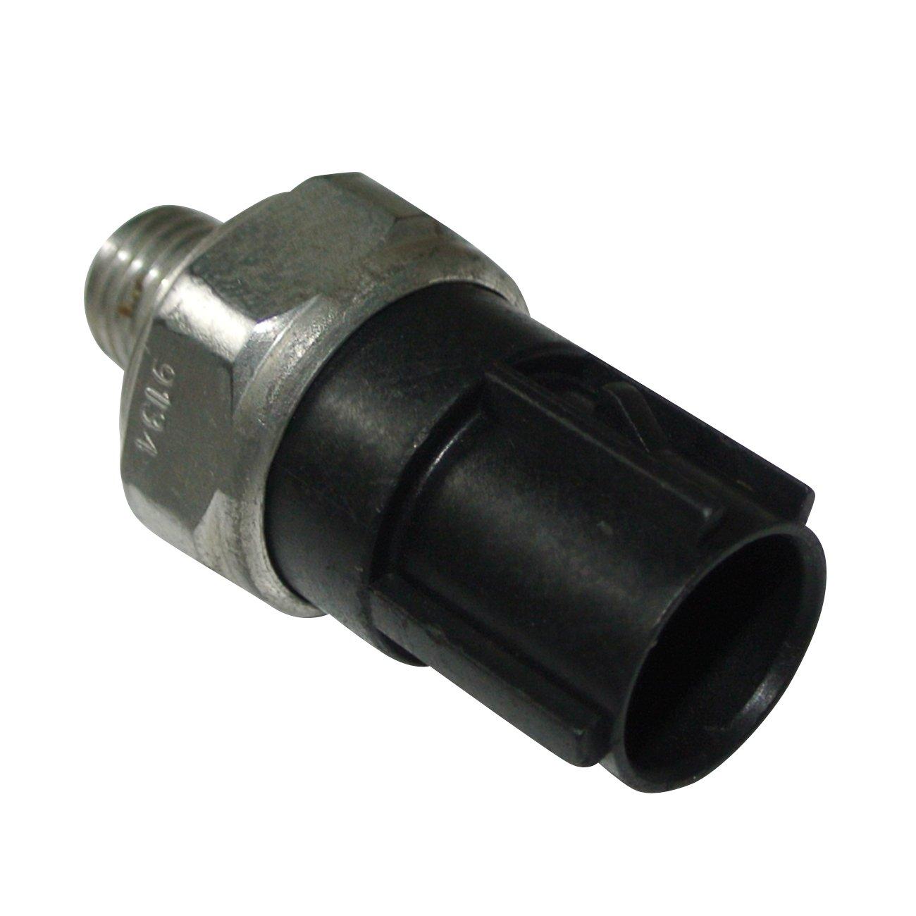 JRL Oil Pressure Switch 37250-PNE-G01 For 2003-2012 Honda Accord Civic Acura RDX RSX
