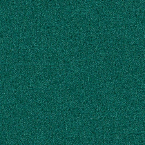 Championship Invitational 7' Dark Green Pool Table Felt (Pool Table Felt Installation)