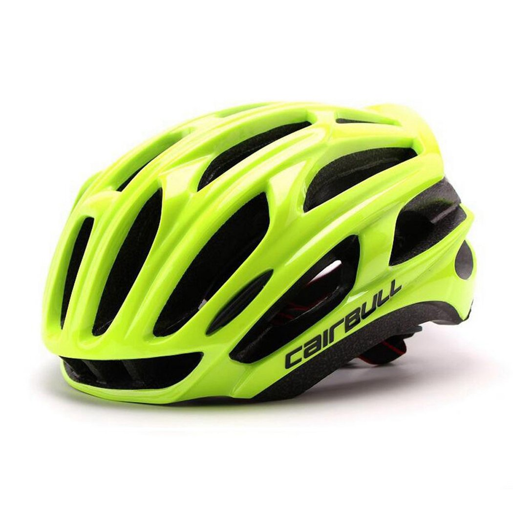 Casco de bicicleta Queshark Casco de bicicleta MTB Casco de bicicleta ultraligero